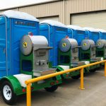 toilet-trailer-5